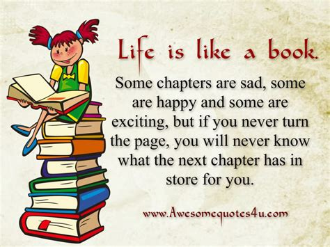 u turn at next synapse books awesome quotes is like a book