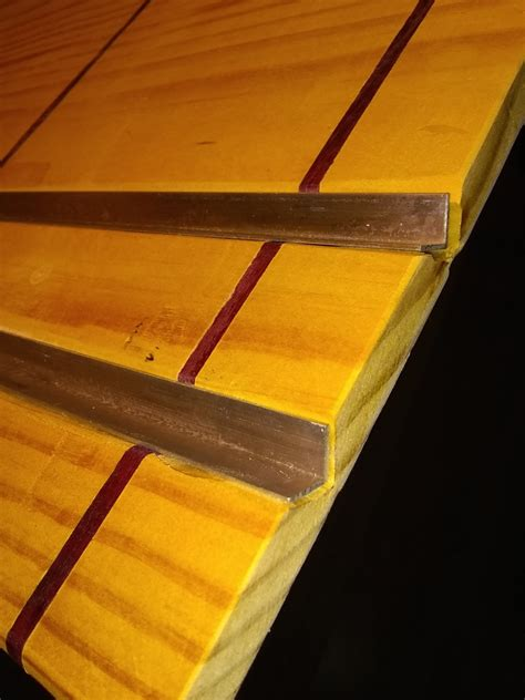 fabric cutting board woodworking talk woodworkers forum