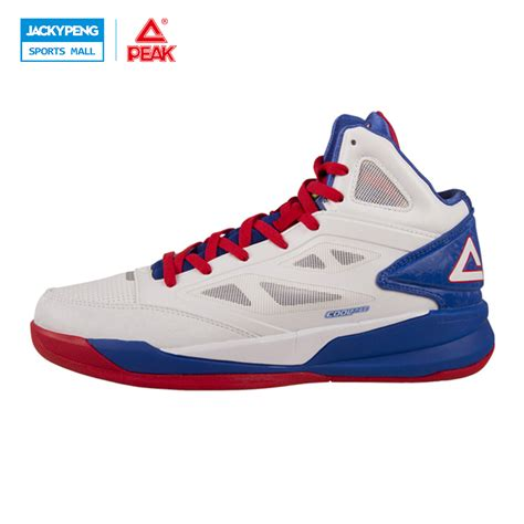 high tech basketball shoes high tech basketball shoes 28 images high tech