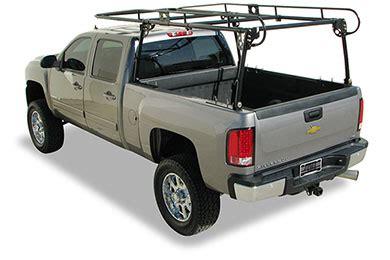 Pipe Racks For Trucks by Proz Truck Rack Save On Proz Truck Racks