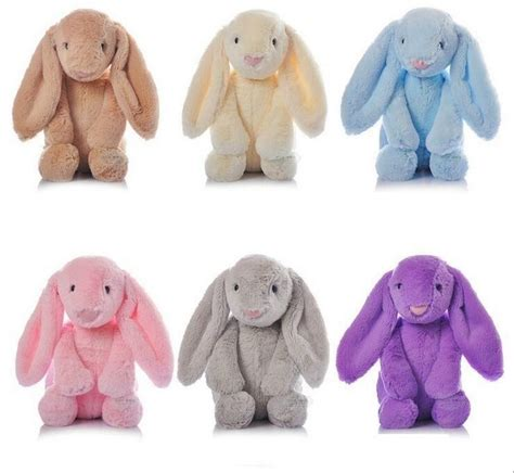 Setelan Bunny Kid 2in1 wholesale toys cheap baby dolls gifts