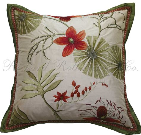 Pillow Embroidery pillow embroidery release date price and specs