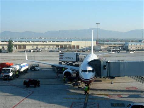 Auto Mieten Barcelona Airport by Palma De Mallorca Airport Transport Flughafen Nach Palma