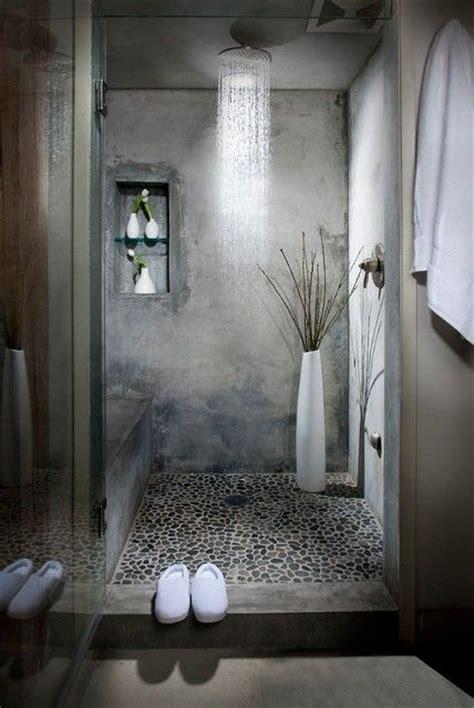 industrial bathroom design best 25 loft bathroom ideas on loft ensuite