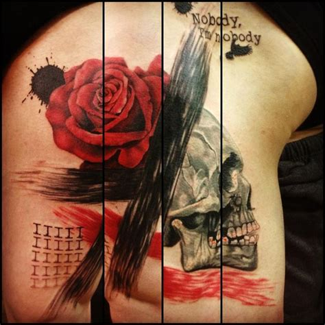 tattoo queensway 56 best bamboo tattoo images on pinterest bamboo tattoo