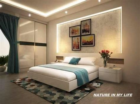 home interior design for 2bhk flat what will be the minimum cost for interior decoration of
