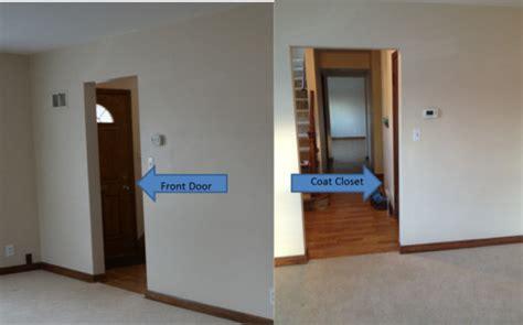 home designer pro open doors coat closet doors or design