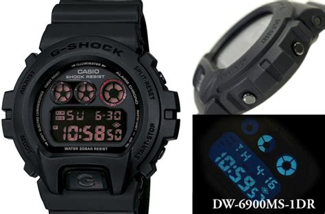 Casio G Shock Dw 6900ms Original casio g shock dw 6900ms 1dr origina end 11 4 2016 9 15 am