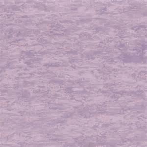 vinyl tiles vinyl floor tiles tiles 4 alltiles 4 all