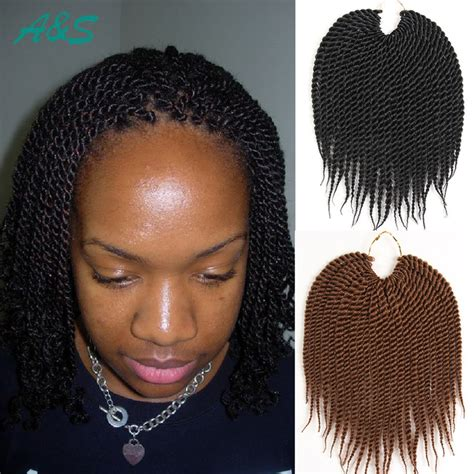 hair weave in bob cut pack natural looking crochet braids hair extensions short bob