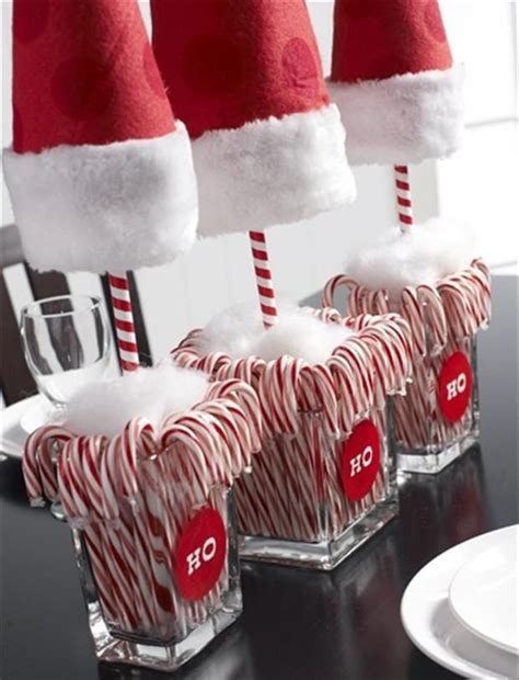 25 fun candy cane christmas d 233 cor ideas for your home