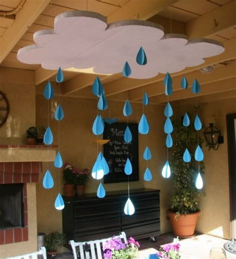 25 Best Ideas About Classroom Ceiling Decorations On Classroom Ceiling Hangers