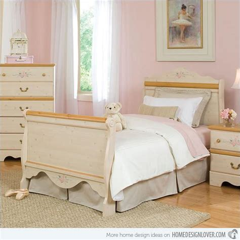 kathy ireland princess bouquet girls bedroom set north regina regina