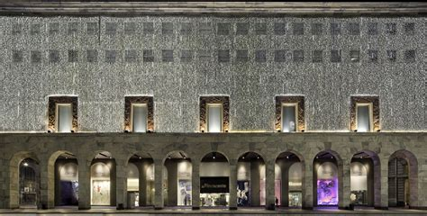 The Linen Store And Home Decor la rinascente milan piazza duomo