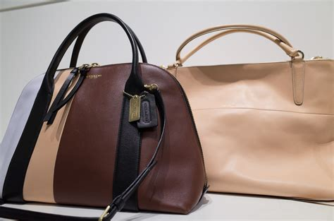 take a look at the beautiful bags of coach 2014 purseblog