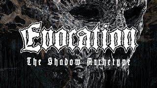 shadow archetype von evocation lautde album