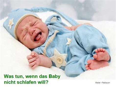 mein baby will nicht schlafen baby will nicht schlafen babywelt as