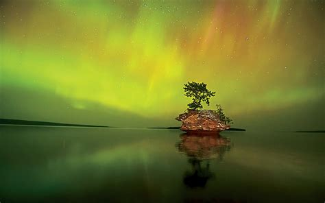 best photo nature s best photography contest club