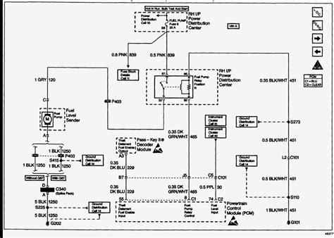 2000 oldsmobile intrigue radio wiring diagram free picture