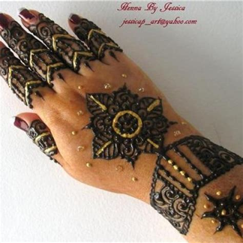 hire henna by jessica henna tattoo artist in shirley