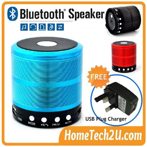 Speaker Bluetooth Ws 887 Speaker Portable Bluetooth Metal Ws 887 1 portable wireless mini bluetooth speaker with mobile phone