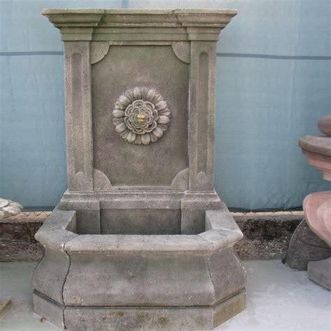 rubinetti per fontane in pietra rubinetti per fontane in pietra rubinetto per lavabo