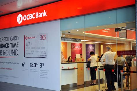 ocbc prices a 100 million floating rate notes companies