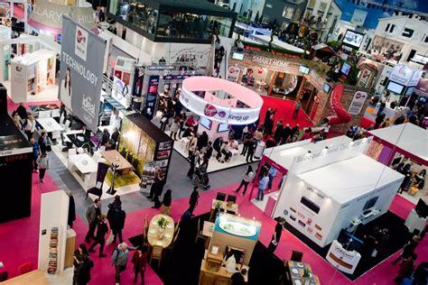 show international expo 7 to do s for your trade show checklist