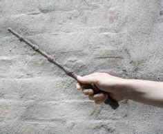 How To Make The Elder Wand Out Of Paper - 1000 images about harry potter birthday on