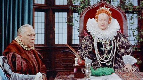 film virgin queen the virgin queen 1955 movie review 2020 movie reviews