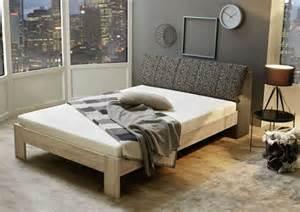 lit futon 140 x 200 cm sb meubles discount