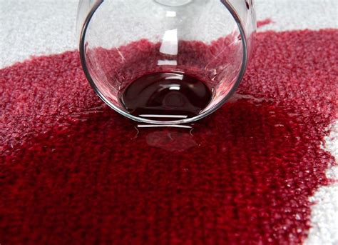 how to get wine out of upholstery clean wine out of carpet carpet menzilperde net