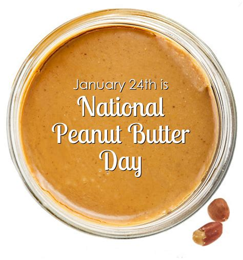 national peanut butter day vegan heritage press