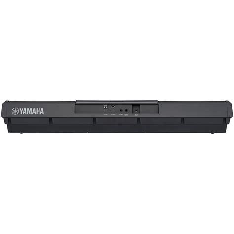 Keyboard Yamaha Psr A300 yamaha psr e433 171 keyboard