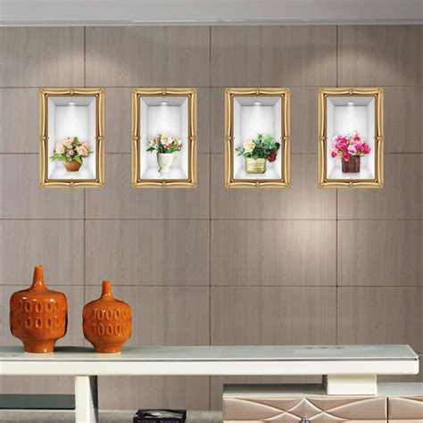 wall borders for living room popular decorative wall border buy cheap decorative wall