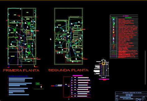 wiring diagram autocad wiring diagram and schematics