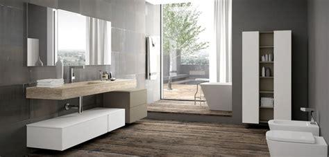 mobili bagno brianza visione bagno monza brianza