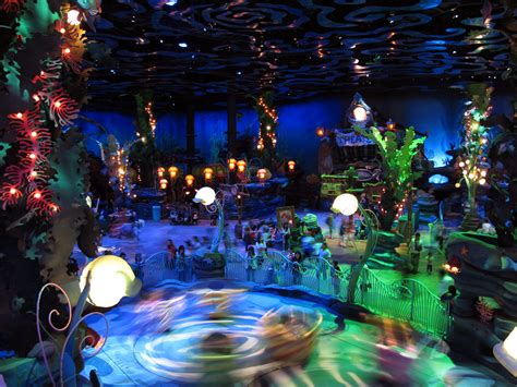File tokyo disneysea mermaid lagoon interior view 201306 jpg wikimedia commons