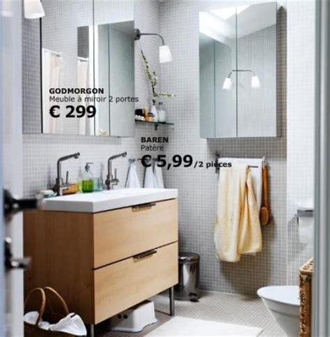 Incroyable Miroir Salle De Bains Ikea #5: carrelage-salle-de-bain-1269007891.jpg