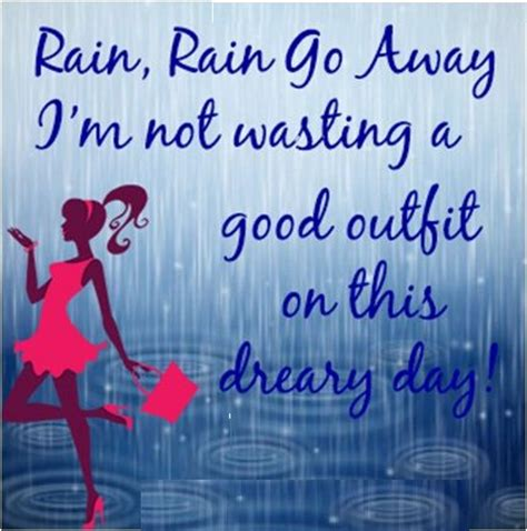 images  rain images  quotes  pinterest