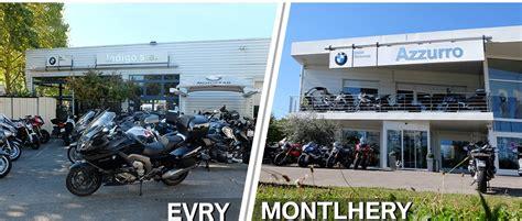 Bmw Motorrad Homepage by Bmw Moto Montlhery Id 233 E D Image De Moto