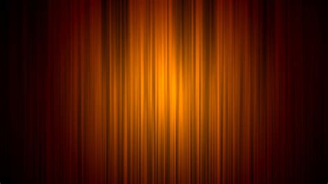 Abstract Blue Minimalistic Computer Graphics Wallpaper abstract nature minimalistic yellow orange brown