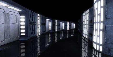 star wars interior design death star backgrounds wallpaper cave