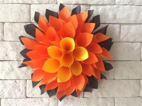 membuat bunga elevenia blog