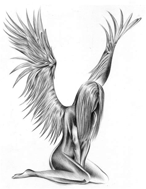 dark angel wings tattoo designs wing tattoos tattoos designs ideas and