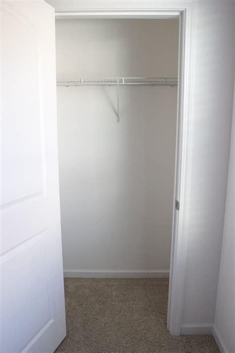 closet shelves basic diy closet shelving