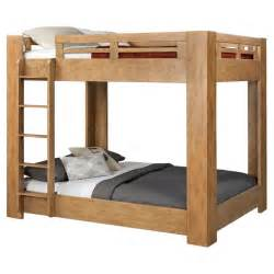 bunk bed 1000 ideas about bunk beds on bunk