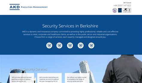 design engineer jobs berkshire web application development in berkshire creotec