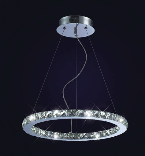 Pendant Led Lights Led Lighting 12 Led Pendant Lights Equipped With Energy Saving Led Technology Kitchen Ceiling
