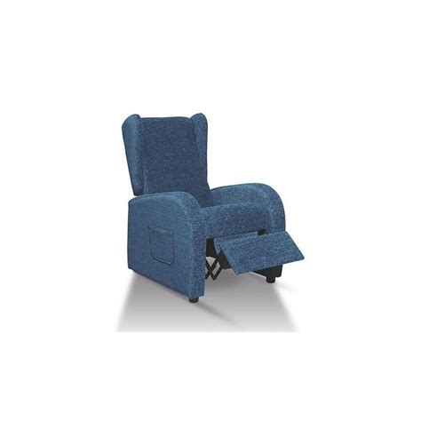 sillon relax reclinable sillon relax basic reclinable economico y muy comodo